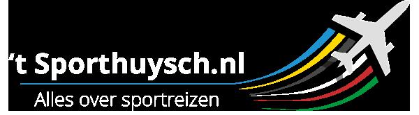 tsporthuysch.nl